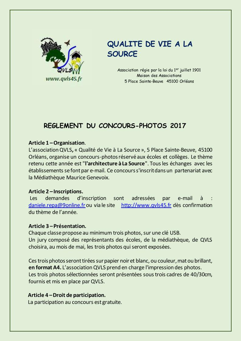 concours_photos_2017_v5_Page_1.jpeg