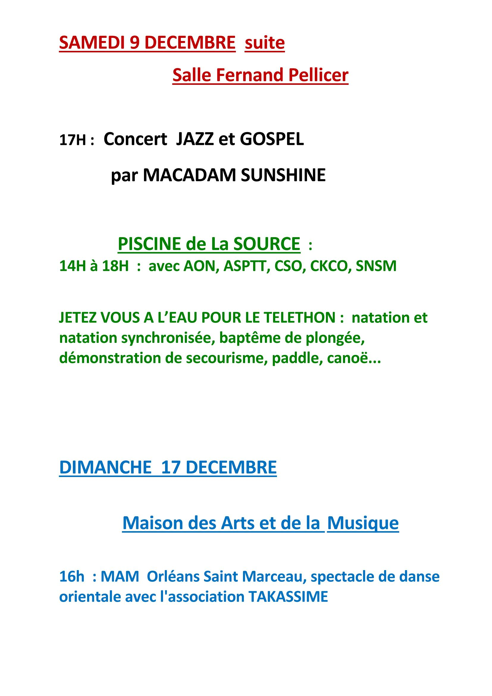 PROGRAMME_TELETHON_marchee_Page_2.jpeg