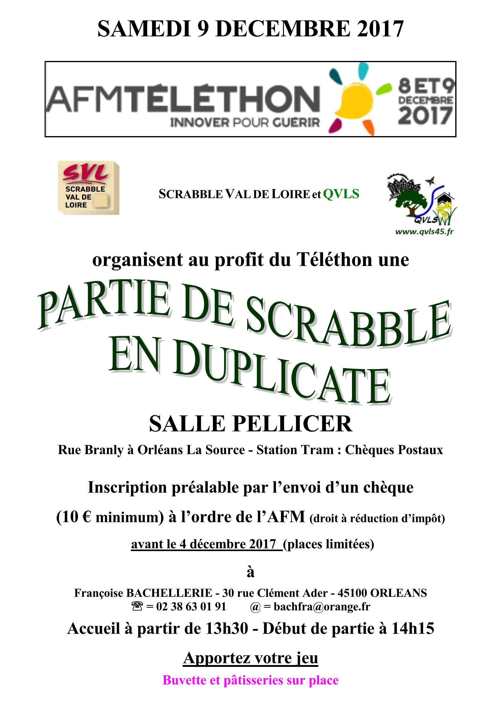 2017_Affiche_SCRABBLE_PELLICER_Teeleethon_2017_Page_1.jpeg